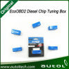 Highly Recommend Plug and Drive Ecoobd2 Benzine Chip Tuning Box