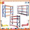 Professional Warehouse Storage Rack System (Zhr89)