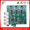 High-Quality Customized Fr4 PCB Assembly