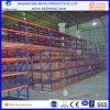 Mezzanine Rack for Heavy Duty and Medium Duty Goods (EBILMETAL-MR)