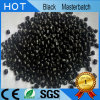 Black Color Plastic Master Batch for Injection and Film