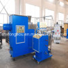 Filling Milk Candy Machine (XHT300)