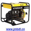 Multi-Purpose Power Generator 3kw (BM3500XE)