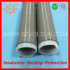 Silicone Rubber Cold Shrink Tubing for Coaxial Cable Insulation
