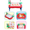 Plastic Toy Children Educational Toy (HM1103A)