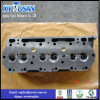 Yamz 236 Russian Cars Head for Yamz 236 Engine Cylinder Head
