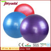 Popular and Best Selling Yoga Gym Ball