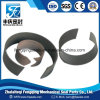 PTFE Bronze Guide Wearing Ring Support Ring