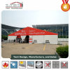 20m Big Outdoor Exhibition Tent with Printing