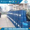 Toluene Diisocyanate Tdi 80/20 for Polyurethane Rubber