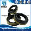Electric Vehicle Front Fork Shock Absorber Oil Seal
