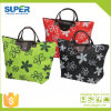 Popular Design Folding Hand Bag (SP-401C)