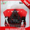 3/8-16 9/16′′ 52 PCS Deluxe Steel Clamping Kit