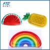2018 Inflatable Floats Pool Toys Swimming Float for Adult and Child