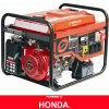 Power Generator with CE Certificate for Camping (BH8500)