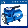 AS06 Portable Compressor Silent Air Compressor