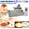 Full Automatic Baby Food Nutritional Powder Making Machine/Nutritious Flour Production Line with Good Price