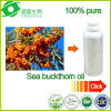 Manufacture Supply High Quality Bulk Organic Seabuckthorn Oil