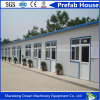 Light Steel Frame Cheap Prefabricated House for Sale