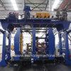Stretch 20000L Plastic Water Tank Blow Molding Machine
