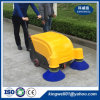 Electric Road Sweeper for Sale (KW-1000B)