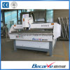 1325 Large Format Multi-Function Multi-Materials Engraving&Cutting CNC Machine
