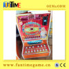 Africa Funtime Hot Slot Machine Gambling Game