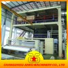 Three Dies SMS Non Woven Fabric Machine