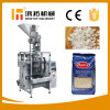 Vertical Form Fill Seal Packing Food Granule Packing Machine