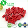 GMP Certificated High Quality Fast Weight Loss Capsule OEM