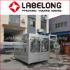 Liquid Detergent Edible Oil Filling Equipment