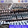 Building Material Q195 Cold Rolled Coil and Sheet