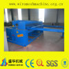Welded Wire Mesh Roll Machine/Welded Wire Mesh Panel Machine