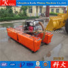 Small Type River Gold Mining Dredger in Stock