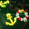 LED Motif Light / LED Fish Motif Light Arbol De Navidad