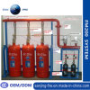Wholesale FM200 Clean Agent Gas Fire Extinguisher