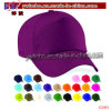 Headwear Promotional Cap Hat Promotional Sports Cap (C2005)