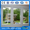 Australia Standard Luxury Decoration Aluminum Casement Window