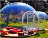 Inflatable Bubble House Tent for Outdoor Event