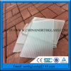 Various Thickness Clear Tempered Acid Etched Glass