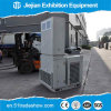 Effective Cooler Sale New Type Air Conditioning Units Carrier