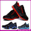 Fashion Hot Big Brand Men Sport Shoes Running Shoes