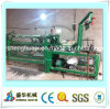 Chain Link Fence Machine (AP-CM)