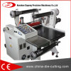 Paper and Adhesive Tape Laminating Machine