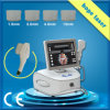2017 Newest Hifu Machine for Face Lift /Wrinkle Removal/Skin Tightening