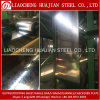 Dx51d Z100 Galvanized Steel Coil with OEM Manufacturer