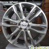 Replica Car Alloy Wheel Rims for nissan Patrol