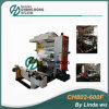CE 2 Color Printing Machine (CH802-600F)