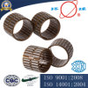 Needle Roller Bearing for Cheetah Transmission (SC-1701293)