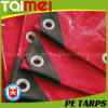50~300GSM Tent Fabric for Truck Cover / Pool Cover / Boat Cover